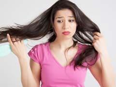 हेयर केयर टिप्स: ये नुस्खे अपना लिए तो नहीं झड़ेंगे बाल