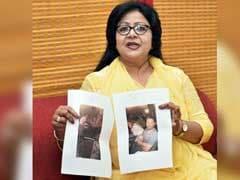 'Rahul Gandhi Unfit To Lead,' Says Delhi Congress Leader Barkha Shukla Singh