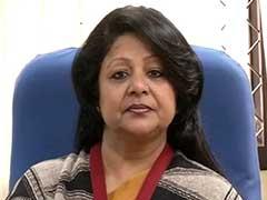 'राहुल गांधी नेतृत्व करने के योग्य नहीं', दिल्ली कांग्रेस नेता बरखा शुक्ला सिंह ने कहा