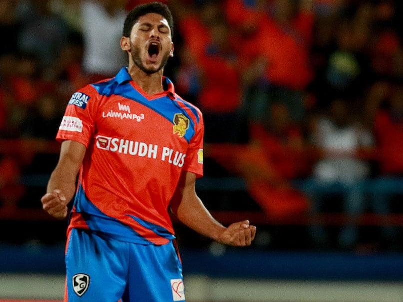 IPL 2017: Dwayne Bravo All Praise For Gujarat Lions