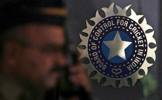 बीसीसीआई ने चैम्पियंस ट्रॉफी में प्रतिनिधित्व को स्वीकृति दी, आईसीसी को कानूनी नोटिस नहीं