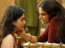 <i>Begum Jaan</i> Box Office Collection Day 1: Vidya Balan's Film Gets A Slow Start
