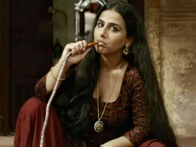 Begum Jaan Big Release