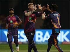IPL 2017, Preview RPS Vs RCB: Pune Seek To Add To Bangalore's Miseries