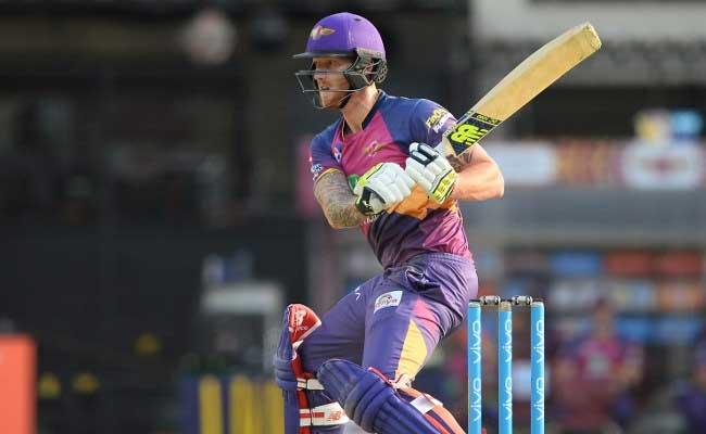 IPL KXIPvsRPS : प्रीति जिंटा के फेवरेट मैक्सवेल-मिलर ने तूफानी पारी खेलकर 6 विकेट से दिलाई जीत