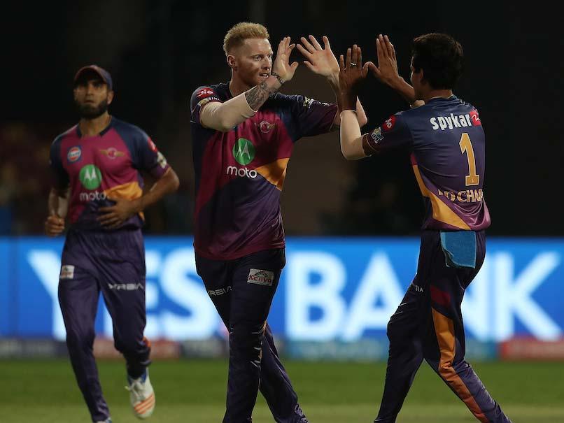 IPL 2017: Virat Kohli