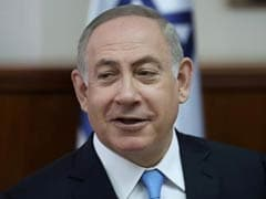 German Foreign Minister Calls Benjamin Netanyahu Threat To Cancel Meeting 'Regrettable'