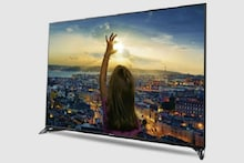 Best 32 inch LED TVs at Never before discounts