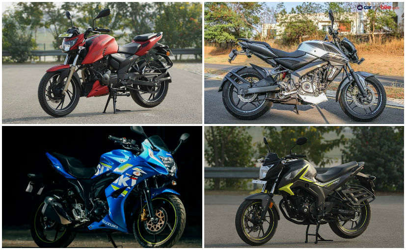 Gst Effect On Bikes Prices In India Ndtv Carandbike