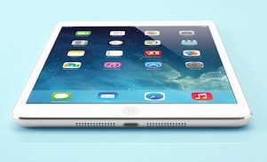 Best iPad Offers 2017, Read iPad Buying Guide Before Buying One