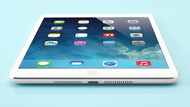 Best iPad Offers , Read iPad Buying Guide Before Buying One