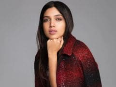 Lose it Like Bhumi Pednekar: Find Out How The Dum Laga Ke Haisha Actress Lost 25 Kgs!
