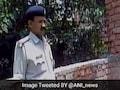 4 School Kids Injured In Patna Blast