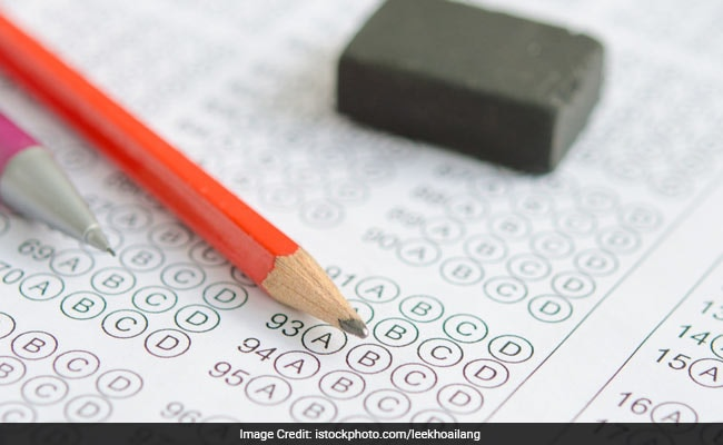 Oops! University In Bihar Forgets To Print Question Papers, Delays Exam
