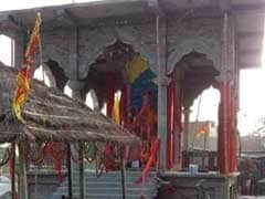 बिहार में मुसलमानों ने हनुमान मंदिर के लिए दान दी अपनी जमीन, चंदा ही नहीं श्रमदान भी दिया