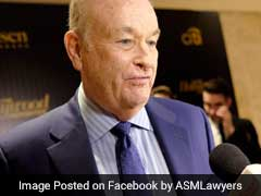 Bill O'Reilly Is Out - How Much Turmoil Can Fox News Handle?