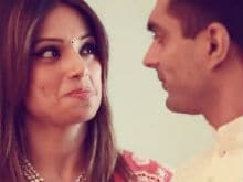 Bipasha Basu, Karan Singh Grover Revisit Their Wedding Moments In This Video