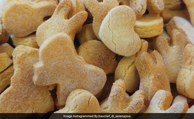 Biscuits Should Be In Lowest Slab Under Gst: Manufacturers