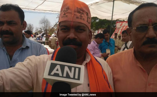 Madhya Pradesh By-Election 2017: BJP Retains Bandhavgarh Assembly Seat