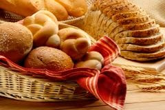 8 Interesting Bread Recipes In Hindi