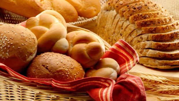 Know Your Bread Basket: From Baguette to Croissant and More