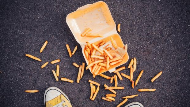 The 5-Second Rule: Does it Really Work or Is it Just A Myth?