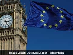 United Kingdom's Official Brexit Campaign Fined, Case Referred To Police