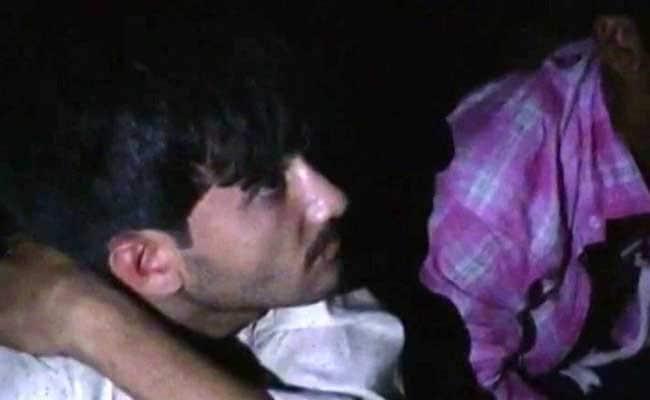 दिल्ली के कालका जी इलाके में पशु ले जा रहे लोगों से मारपीट के मामले में एक गिरफ्तार