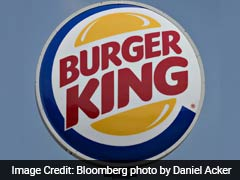 Burger King Thought It Had A Great Idea. Instead, It Ended Up With A Whopper Of A Problem.