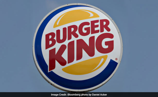 Burger King Pledges To End Deforestation By 2030, Scientists Sceptical