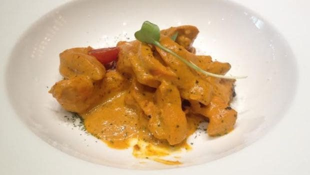 butter chicken 620x350