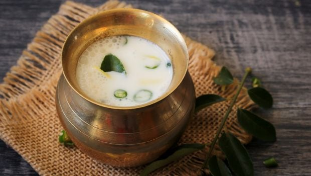 6 Refreshing South Indian Summer Drinks You Need to Try