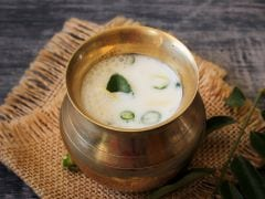 Acidity Remedies: These 3 Indian Superfoods That Won't Disappoint