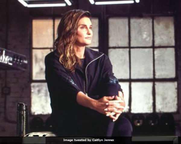 Caitlyn Jenner's 'Final' Gender Surgery Is Done