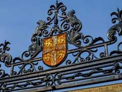 Three Indians Selected For Gates Cambridge Scholarship 2017