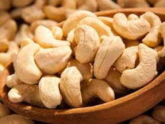 Do Cashews Increase Cholesterol? Rujuta Diwekar Reveals The Truth