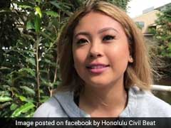 A $400 Tip For Hawaii Waitress. Then A $10,000 Surprise
