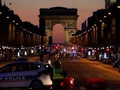 फ्रांस में 22 भारतीय नाबालिग हुए लापता, सीबीआई ने दर्ज की प्राथमिकी