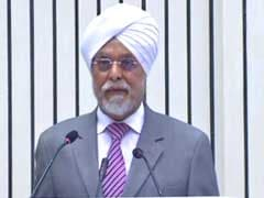 Political Parties Must Be Held Accountable for Unfulfilled Poll Promises: Chief Justice JS Khehar