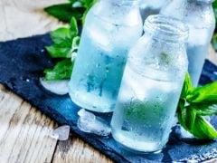 जानिए गर्मियों में क्यों नहीं पीना चाहिए ठंडा पानी