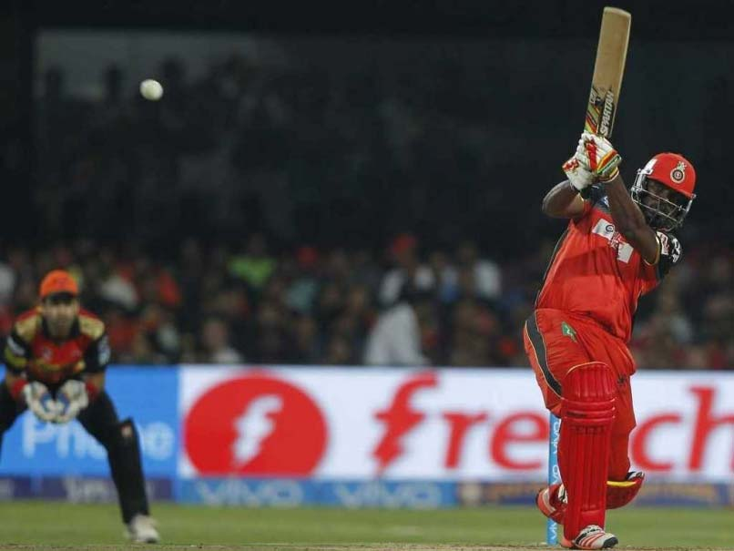 IPL Highlights, SRH vs RCB: Hyderabad beat Bangalore by 35 runs