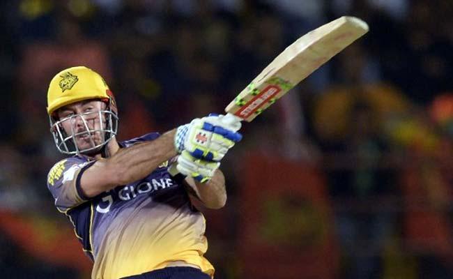 IPL : अगले सीजन में इस क्रिकेटर पर होने वाली धन की बारिश आपको चौंका सकती है!