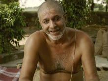 Vidya Balan's <i>Begum Jaan</i>: How Chunky Pandey Was Cast As Villain