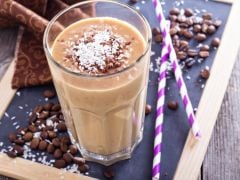 Not Your Usual Fare: 4 Exciting Ways to Make Coffee This Summer