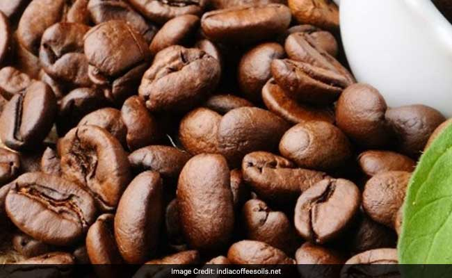 IITM K Develops Soil Management App For Coffee Growers