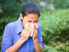Are You Suffering from Flu? Here's What you Should Eat to Boost Your Immunity this Monsoon