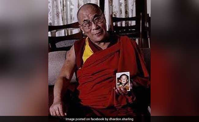 Gedhun Choekyi Nyima, The Panchen Lama Recognised By Dalai Lama, Turns 28