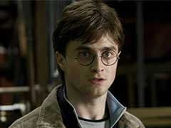 """Harry Potter Safe At Home"": Government's Meme On Lockdown Amuses Twitter"