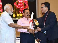 Village In Naxal-Hit Dantewada Gets PM's Award For Going Cashless