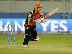 IPL 2017, Captain's Corner: David Warner (SRH), Pocket Dynamo